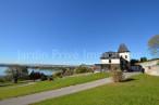 A vendre Annecy Le Vieux 740062656 Jardin privé immobilier