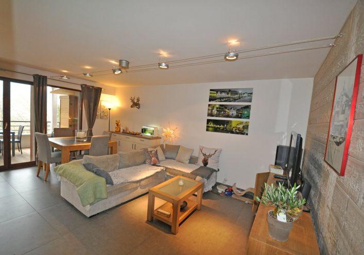 A vendre Talloires 740062671 Jardin privé immobilier