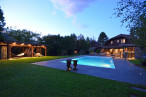 A vendre  Sevrier | Réf 740062672 - Jardin privé immobilier