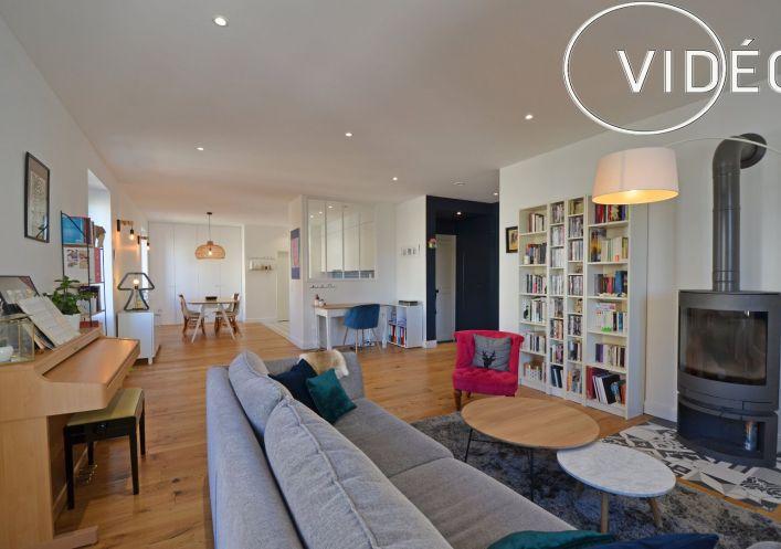A vendre Annecy 740062680 Jardin privé immobilier