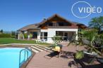 A vendre Annecy Le Vieux 740062685 Jardin privé immobilier