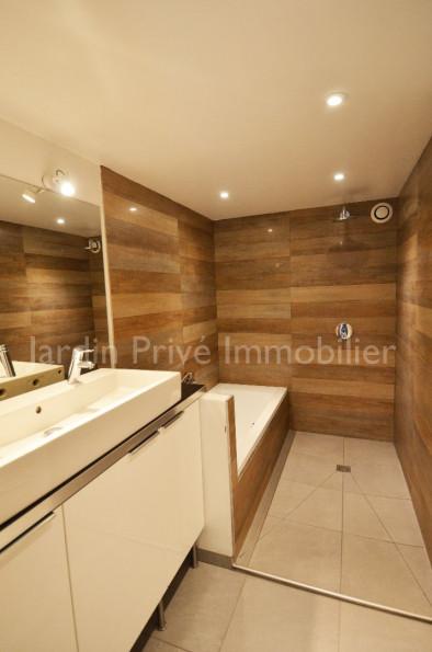 A vendre Menthon Saint Bernard 740062688 Jardin privé immobilier