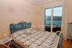 A vendre Veyrier Du Lac 740062700 Jardin privé immobilier