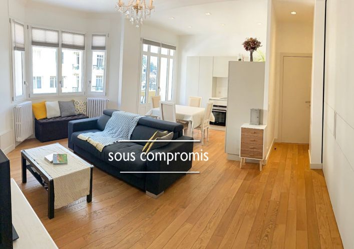 For sale Annecy 740062707 Jardin privé immobilier