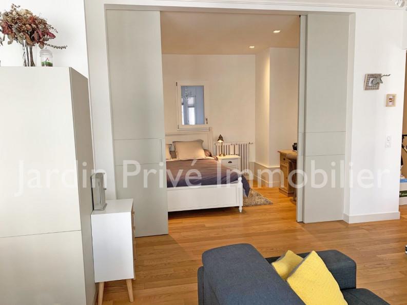 A vendre Annecy 740062707 Jardin privé immobilier