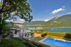For sale Duingt 740062714 Jardin privé immobilier