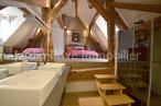 A vendre Annecy 740062755 Jardin privé immobilier