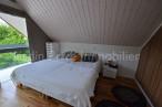A vendre Menthon Saint Bernard 740062761 Jardin privé immobilier