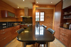 For sale Sevrier 740062766 Jardin privé immobilier