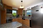 A vendre Saint Jorioz 740062777 Jardin privé immobilier