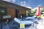 A vendre Sevrier 740062780 Jardin privé immobilier