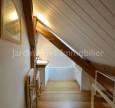 A vendre Annecy 740062794 Jardin privé immobilier