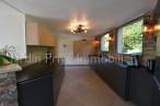 A vendre Veyrier Du Lac 740062803 Jardin privé immobilier