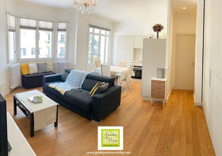 A vendre Annecy 740062806 Jardin privé immobilier