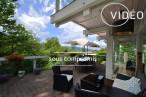 A vendre  Menthon Saint Bernard | Réf 740062823 - Jardin privé immobilier