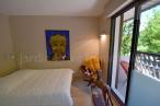 A vendre Annecy Le Vieux 740062827 Jardin privé immobilier