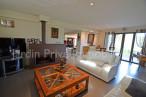 A vendre Chavanod 740062836 Jardin privé immobilier