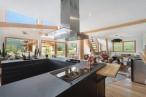 A vendre Saint Nicolas La Chapelle 740062837 Jardin privé immobilier