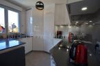 A vendre Annecy Le Vieux 740062842 Jardin privé immobilier