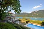 A vendre  Duingt | Réf 740062844 - Jardin privé immobilier