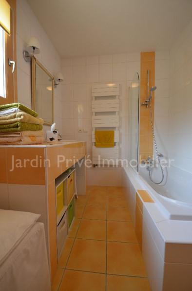 A vendre Sevrier 740062850 Jardin privé immobilier