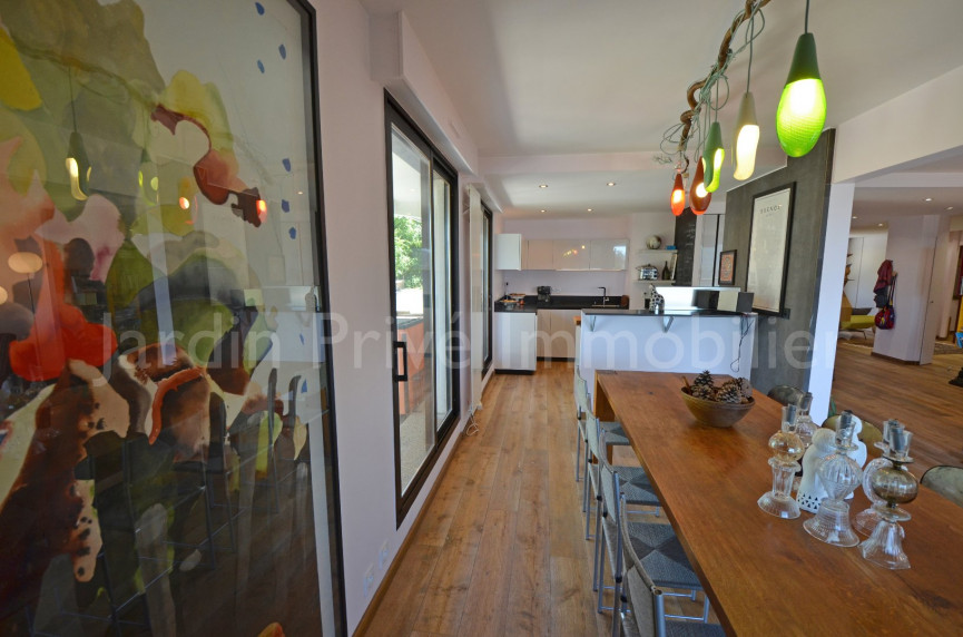 A vendre Annecy Le Vieux 740062853 Jardin privé immobilier