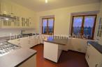 A vendre  Saint Jorioz   Réf 740062859 - Jardin privé immobilier