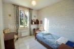 A vendre  Saint Jorioz   Réf 740062865 - Jardin privé immobilier