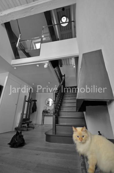 A vendre Annecy 740062878 Jardin privé immobilier