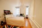 A vendre Annecy 740062880 Jardin privé immobilier
