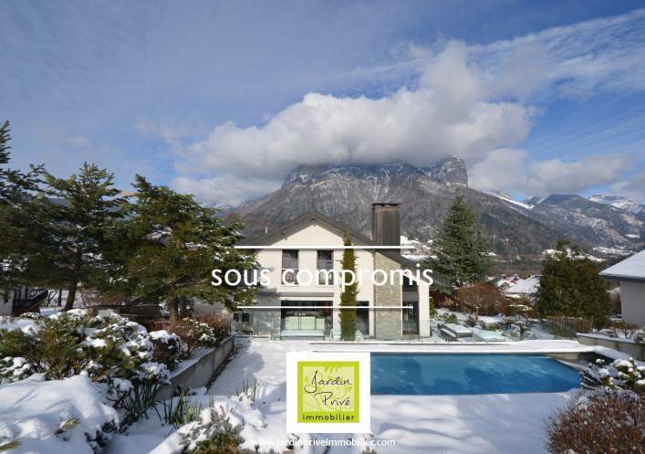 A vendre Villa Alex | Réf 740062893 - Jardin privé immobilier