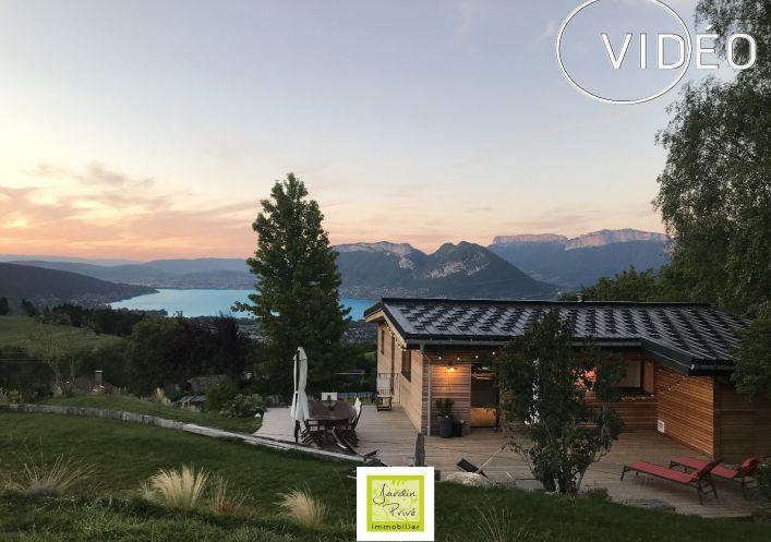 A vendre Villa Saint Eustache | Réf 740062900 - Jardin privé immobilier