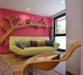A vendre  Annecy Le Vieux | Réf 740062904 - Jardin privé immobilier