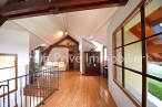 A vendre  Saint Eustache | Réf 740062927 - Jardin privé immobilier