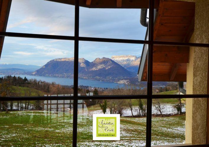 For sale Propriété Saint Eustache | Réf 740062961 - Jardin privé immobilier