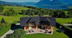 A vendre  Saint Eustache   Réf 740062961 - Jardin privé immobilier