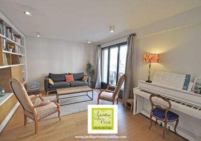 A vendre Appartement bourgeois Annecy   Réf 740062963 - Adaptimmobilier.com