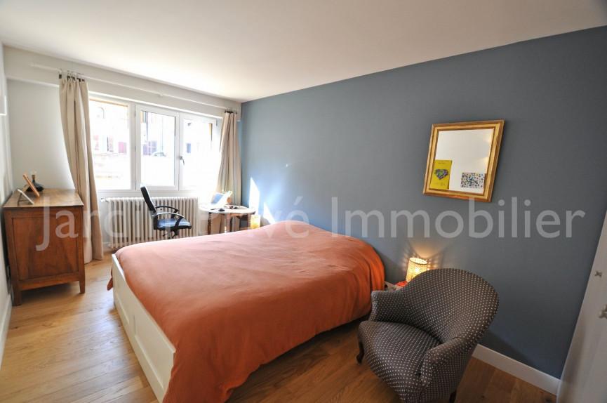 A vendre  Annecy   Réf 740062976 - Jardin privé immobilier