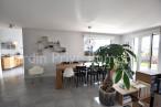 A vendre  Annecy Le Vieux   Réf 740062981 - Jardin privé immobilier