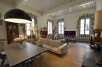 A vendre  Annecy | Réf 740062998 - Jardin privé immobilier