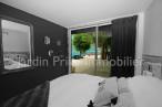 A vendre  Doussard   Réf 740063006 - Jardin privé immobilier