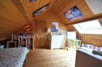 A vendre  Menthon Saint Bernard | Réf 740063007 - Jardin privé immobilier