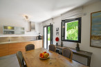 A vendre  Annecy   Réf 740063012 - Jardin privé immobilier