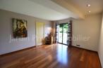 A vendre  Chavanod | Réf 740063015 - Jardin privé immobilier