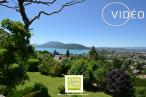A vendre  Annecy Le Vieux   Réf 740063018 - Jardin privé immobilier