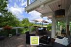 A vendre  Menthon Saint Bernard | Réf 740063021 - Jardin privé immobilier