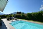 A vendre  Saint Jorioz   Réf 740063049 - Jardin privé immobilier
