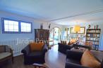 A vendre  Sevrier | Réf 740063053 - Jardin privé immobilier