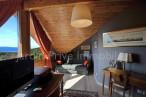 A vendre  Talloires   Réf 740063060 - Jardin privé immobilier