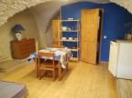 A vendre  Saint Julien Mont Denis   Réf 7300854751 - Wellcome immobilier maurienne